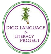 Digo Language and Literacy Project